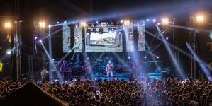 Eksplozivno otvaranje Ferragosto JAM festivala uz duplo Hladno pivo i Krankšvester