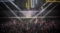 Izvještaj – Fresh Wave Festival 2018