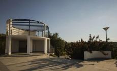 Sutra počinje prvi 'Karlovci Film Festival'