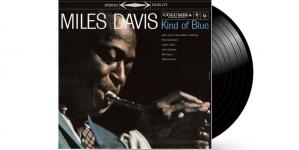 Na današnji dan: Miles Davis – 'Kind of Blue' (1959.)