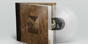 Pixies objavljuju jubilarno reizdanje albuma prvenca
