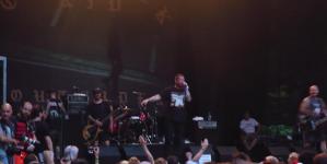 Punk Rock Holiday – Dan drugi