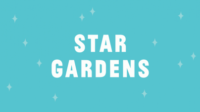 Star Film Fest: Prva projekcija Star Gardensa
