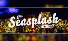 Objavljeni su datumi i u prodaju puštene prve ulazice za 17. Seasplash festival