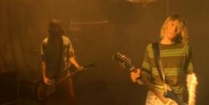 Na današnji dan: Objavljen spot za pjesmu 'Smells Like Teen Spirit' grupe Nirvana