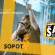 """Intervju: SOPOT – """"Doživimo nešto lijepo, snažno i napunjeno emocijom i energijom"""""""
