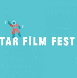 Objavljen program 5. Star Film Festa
