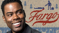 "Chris Rock u novoj sezoni ""Farga"""