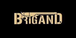Brigand prvi put nastupaju u Crnoj Gori