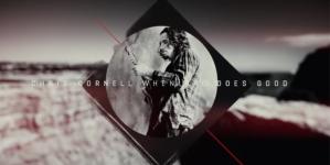 Najavljen posthumni album američkog muzičara Chrisa Cornella