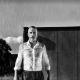 Eros osvaja Beograd: Emotivni spektakl i plesna žurka u jednom