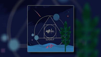 Igralom objavio novi album 'Sunovrat'