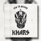 KNARS releases second album 'From the Madhouse.'
