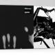 Massive Attack želi da remiksirate njihov album 'Mezzanine' na njihovoj aplikaciji