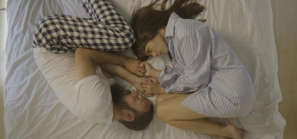 "Mixed Up Mary predstavili spot za pjesmu ""Umolomni"" – najavni singl istoimenog albuma"