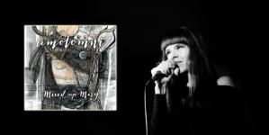 Mixed Up Mary novim video najavili objavu albuma prvijenca