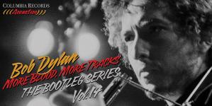 Bob Dilan izdaje neobjavljene snimke kultnog albuma iz 1975.