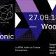 PDV i Pozitivan ritam sudionici konferencije Paris Electronic Week