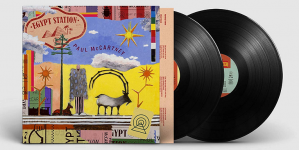 "Paul McCartney objavio novi studijski album ""Egypt Station"""