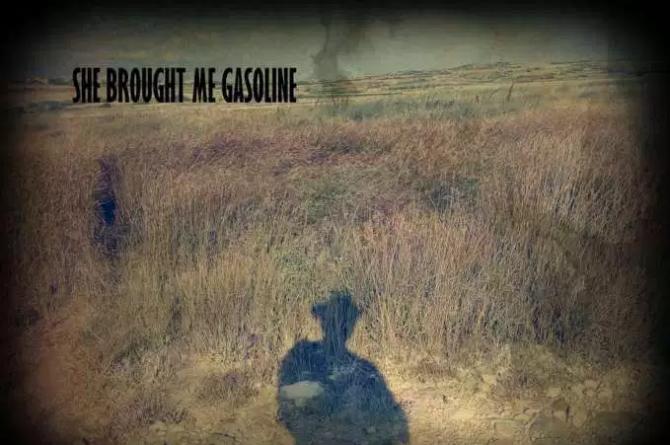 "She brought me gasoline objavio novi singl ""Sometimes trouble comes"""