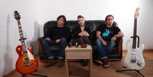 'Da se predstavimo' – SoundEdge
