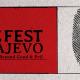 XX2. Jazz Fest Sarajevo – Kompleti ulaznica u prodaji još danas