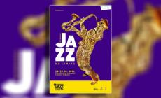 Predstavljen program 34. Beogradskog džez festivala