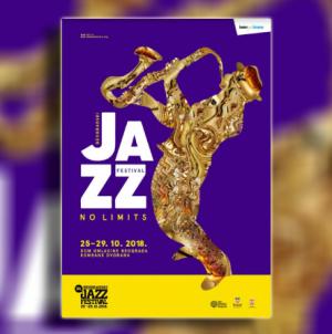 Počinje 34. Beogradski džez festival