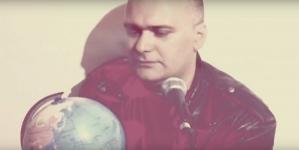 """Novi spot Branka Radakovića za pesmu """"Autoriteti"""""""