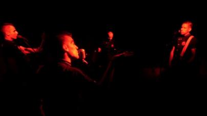 """Crveni karton predstavio novi singl i spot """"Ja nikad nisam sam"""""""