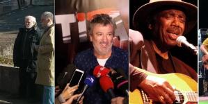 Muzički dokumentarci 'Zarobljeno vreme' i 'Tifa' najbolji na dokuMestu 2018