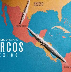 Narcos: Mexico – nova sezona Narcosa stiže u novembru