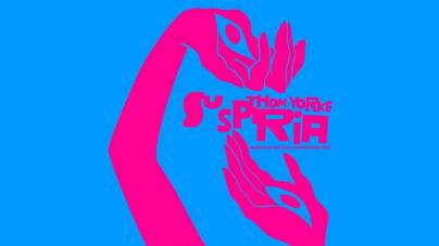 "Thom Yorke autor muzike za rimejk kultnog horor klasika ""Suspiria"""