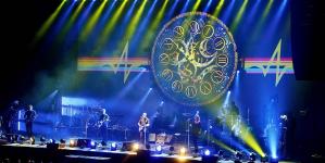 Brit Floyd najavljuju audio-vizuelni spektakl u Beogradu