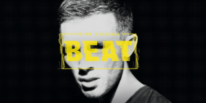 "Objavljen trailer serije ""Beat"", krimi priče iz berlinskih klubova"