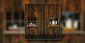 Blue Hour Ferry objavili EP izdanje 'On Board'