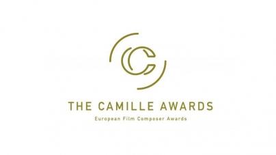 Camille Awards prvi put u Hrvatskoj