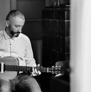 """Intervju: Davor Matošević – """"Sljedeći album, na kojem već radim, u nekim stvarima će biti potpuno drugačiji"""""""