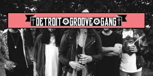 "Detroit Groove Gang objavili spot za pjesmu ""Turn down the lights"""