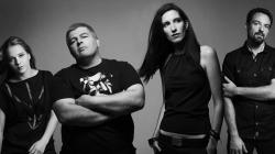 Pogledajte dokumentarac o počecima benda E-Play
