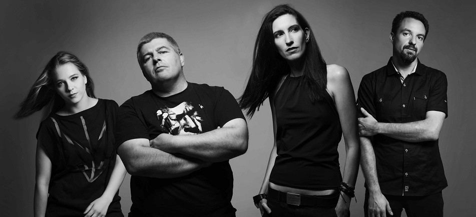 X Bedem fest: E-Play, Dragoljub Đuričić, Eva Braun i drugi stižu u Nikšić
