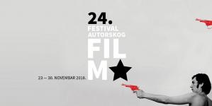 Utopijski duh '68 godine na 24. Festivalu autorskog filma