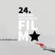 Ulaznice za 24. Festival autorskog filma od sutra u prodaji