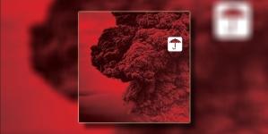 Jembrela objavila debitantski istoimeni album