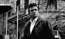 Grammy muzej izlaže kultne fotografije sa koncerata Džonija Keša po američkim zatvorima