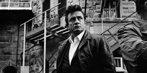 """Džoni Keš – 10 stvari koje (možda) niste znali o """"čoveku u crnom"""""""