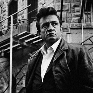 Johnny Cash dobiva spomenik na Capitolu