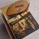 """""""Kuća bez krova"""" – u prodaji je novi album Mile Kekina"""