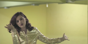 "Maja Posavec predstavila spot za novi singl ""Nećemo se naći"""