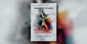 Nova biografija Freddieja Mercuryja na hrvatskom